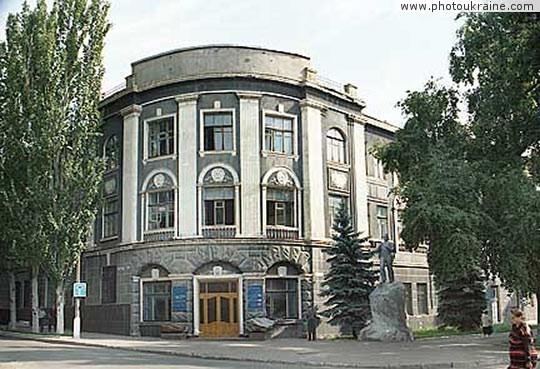 Артемовск донецкая исламский сайт знакомства волгаград