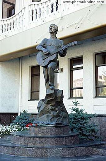Памятники екатеринбурга фото и описание юбки памятники надгробные плиты рязань