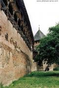City Lutsk, Volyn Region, Fortesses & Castles